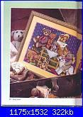 101 Cross Stitch Patterns for Every Season *-101-cross-stitch-patterns-every-sason-00026-jpg