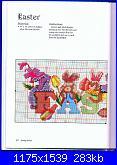 101 Cross Stitch Patterns for Every Season *-101-cross-stitch-patterns-every-sason-00024-jpg