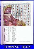 101 Cross Stitch Patterns for Every Season *-101-cross-stitch-patterns-every-sason-00029-jpg