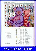 101 Cross Stitch Patterns for Every Season *-101-cross-stitch-patterns-every-sason-00028-jpg