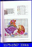 101 Cross Stitch Patterns for Every Season *-101-cross-stitch-patterns-every-sason-00035-jpg