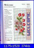 101 Cross Stitch Patterns for Every Season *-101-cross-stitch-patterns-every-sason-00037-jpg