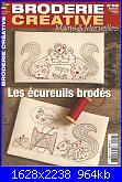 Mains & Merveilles Broderie Creative 59 - set-ott 2014-mains-merveilles-broderie-creative-59-jpg