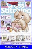The World of Cross Stitching 219 - Sett 2014-twocs219-jpg