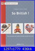 Mango Pratique - So British! - feb 2014-mango-pratique-so-british-jpg