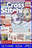 The World of Cross Stitching 221 - Nov 2014-02-jpg