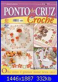 Ponto de Cruz e Crochè 40 - 2011-ponto-cruz-e-croche-40-jpg