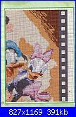 Disney a punto croce 6 *-disney-punto-croce-n-06-00030-jpg