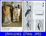 Rico Design 10 *-rico-band-10-2-jpg