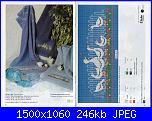 Rico Design 10 *-rico-band-10-5-jpg