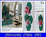 Rico Design 10 *-rico-band-10-4-jpg