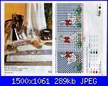 Rico Design 10 *-rico-band-10-11-jpg
