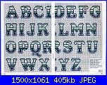 Rico Design 10 *-rico-band-10-10-jpg