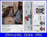 Rico Design 10 *-rico-band-10-9-jpg
