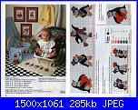 Rico Design 10 *-rico-band-10-15-jpg