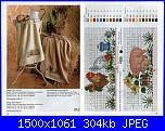Rico Design 10 *-rico-band-10-12-jpg