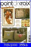 Point de Croix Magazine 69 - set-ott 2010-point-de-croix-magazine-69-set-ott-2010-jpg