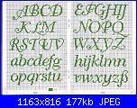 Rico Design 7 *-09-jpg