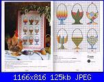 Rico Design 7 *-17-jpg