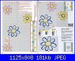 Rico Design 76 - Pasqua dai colori vivaci *-rico-n76-7-jpg