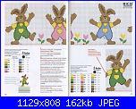 Rico Design 76 - Pasqua dai colori vivaci *-rico-n76-5-jpg