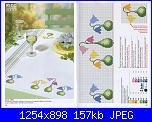 Rico Design 76 - Pasqua dai colori vivaci *-rico-n76-11-jpg