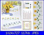 Rico Design 76 - Pasqua dai colori vivaci *-rico-n76-10-jpg