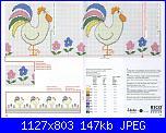 Rico Design 76 - Pasqua dai colori vivaci *-rico-n76-9-jpg