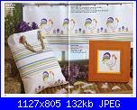 Rico Design 76 - Pasqua dai colori vivaci *-rico-n76-8-jpg