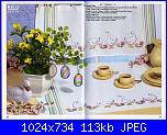 Rico Design 76 - Pasqua dai colori vivaci *-rico-n76-15-jpg