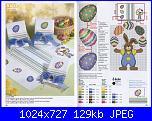Rico Design 76 - Pasqua dai colori vivaci *-rico-n76-14-jpg