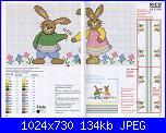 Rico Design 76 - Pasqua dai colori vivaci *-rico-n76-13-jpg