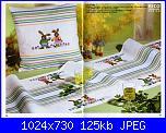 Rico Design 76 - Pasqua dai colori vivaci *-rico-n76-12-jpg