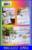 Rico Design 76 - Pasqua dai colori vivaci *-rico-n76-19-jpg