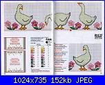 Rico Design 76 - Pasqua dai colori vivaci *-rico-n76-16-jpg