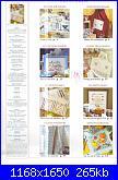 DFEA HS06 - Cuisine *-dfea-hs-6_-002-jpg