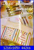 DFEA HS06 - Cuisine *-dfea-hs-6_-001-fc-jpg