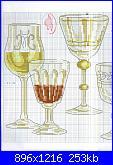 DFEA HS06 - Cuisine *-dfea-hs-6_-010a-jpg