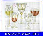 DFEA HS06 - Cuisine *-dfea-hs-6_-010-jpg