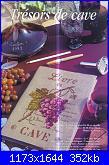 DFEA HS06 - Cuisine *-dfea-hs-6_-013-no12-jpg