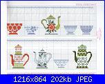 DFEA HS06 - Cuisine *-dfea-hs-6_-019-jpg