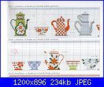 DFEA HS06 - Cuisine *-dfea-hs-6_-018-jpg