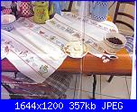DFEA HS06 - Cuisine *-dfea-hs-6_-016-17-jpg