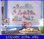 DFEA HS06 - Cuisine *-dfea-hs-6_-021-jpg