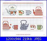 DFEA HS06 - Cuisine *-dfea-hs-6_-019a-jpg