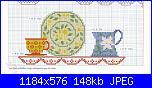 DFEA HS06 - Cuisine *-dfea-hs-6_-022c-jpg