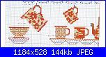 DFEA HS06 - Cuisine *-dfea-hs-6_-022b-jpg