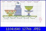 DFEA HS06 - Cuisine *-dfea-hs-6_-023c-jpg