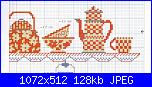 DFEA HS06 - Cuisine *-dfea-hs-6_-023b-jpg