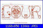 DFEA HS06 - Cuisine *-dfea-hs-6_-026a-jpg